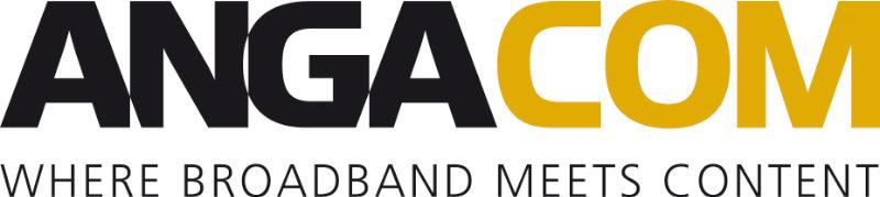 ANGA COM 2017 Logo